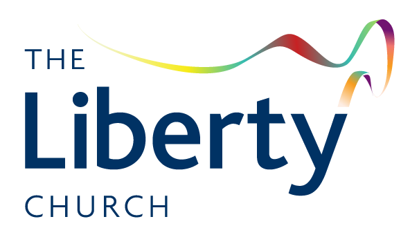 The Liberty Church London