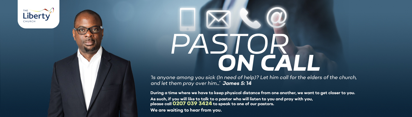 TLC_Pastor_On_Call_Web_Banner