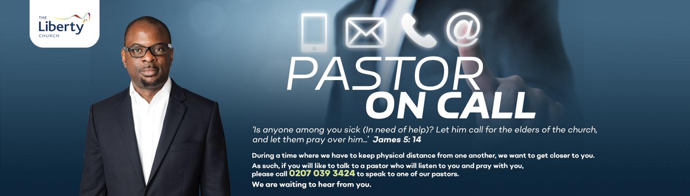 TLC_Pastor_On_Call_Web_Banner